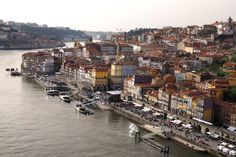 Wat te doen in Porto top 10 Street View, Tours, Check, Porto