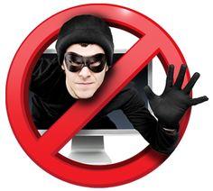 Annoer Komputer: Apa itu Spyware?