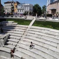 Пловдив привлича интереса на най-големия туристически форум в света