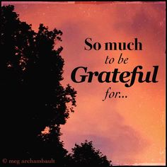 7ade0237f673695a549d16f99d10c96b--grateful-quotes-grateful-heart.jpg