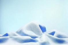 Комфортная зима от Сэвил Хаус