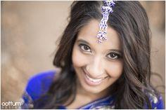 Ashlynn & Amit Engagement Ceremony   Toronto Event Photographer   OOTTUM FINE PHOTOGRAPHY
