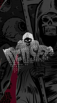 《WATCH_DOGS 2 / Dedsec》