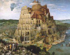 Itt olvashattok a kertépítés történetéről, például a babiloni függőkertről is...