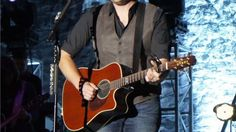 Review: Blake Shelton makes headliner debut at Country Thunder   Latest entertainment and dining news   tucson.com