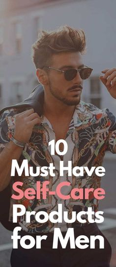 Light Beard Look for men to try Beard Look, Mens Fashion Blog, Beard No Mustache, Clean Face, Every Man, Picture Credit, Beard Care, Sharp Dressed Man, Motors