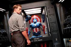 The Avengers, film, comic book movies, marvel comics, Captain America, chris evans