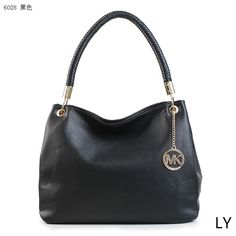 special price last 2 days,Michael kors bag online shop sale MK outlet for womens,repin it and get it immediatly! #michael #kors #FallingInLoveWith #SpringFling