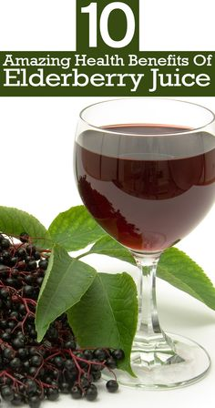 12 Amazing Benefits Of Elderberry For Skin, Hair, And Health 10 Amazing Health Benefits Of Elderberry Juice Elderberry Juice, Digestion Process, Vitamins And Minerals, Health Benefits, Herbs, Homestead Living, Hair Health, Healthy Skin, Tableware