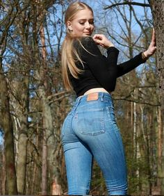 Superenge Jeans, Skinny Jeans, Denim Shorts, Mom Jeans Outfit Summer, Outfit Jeans, Looks Pinterest, Sweet Jeans, Curvy Girl Outfits, Girls Jeans