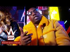 """Uncle Murda """"2016 Rap Up""""    SPATE TV- Hip Hop Videos Blog for News, Interviews and more"""
