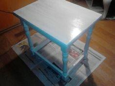 gyerekszobai butor festés után Drafting Desk, Table, Furniture, Home Decor, Homemade Home Decor, Mesas, Home Furnishings, Desk, Decoration Home