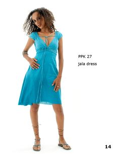 Ally Jala Summer Dresses, Fashion, Moda, Summer Sundresses, Fashion Styles, Fashion Illustrations, Fashion Models, Summertime Outfits, Summer Clothes