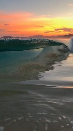 Beautiful Nature Wallpaper Hd, Beautiful Photos Of Nature, Beautiful Ocean, Nature Images, Nature Pictures, Amazing Nature, Beautiful Landscapes, It's Amazing, Aesthetic Photography Nature