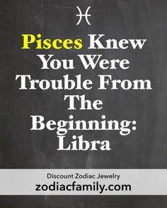 Aquarius Facts   Pisces Life #pisces #pisces♓️ #piscesnation #pisceslife #piscesfacts #piscesgang #pisceswoman #piscesgirl #piscesrule #piscesbaby #pisceslove #piscesseason