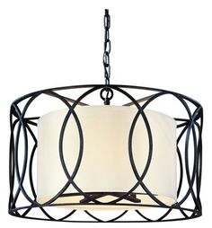 Lighting - Home Lighting Fixtures, Chandeliers, Ceiling Fans, Lamps - LightingDirect.com
