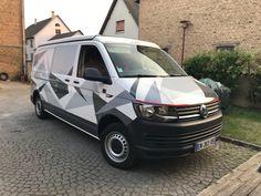 Van Wrap, Camo Designs, Vw Bus, Paint Ideas, Camouflage, Jumper, Survival, Wraps, Adventure