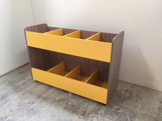Mobile School Library storage by Lundia Mobile Library, Library Shelves, Storage Solutions, Shelving, Display Boards, The Unit, Education, School, Blog