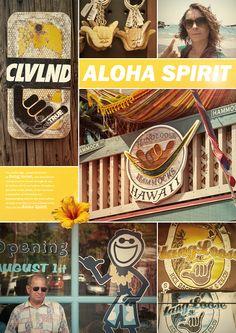 Want some Aloha Spirit? #aloha #alohaspirit #hawaii