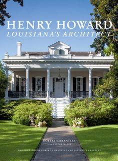 henry_howard_bookcover