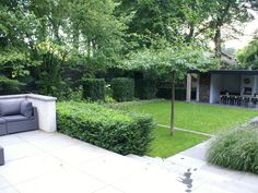 Anne laansma ontwerpbureau ogrody gardens