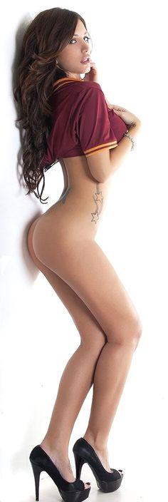 stramme japanske pussies gratis xxx rated voksen videoer