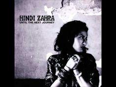 Hindi Zahra - Don't Forget (Unplugged)