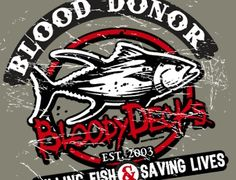 Bloody decks baja mexico fishing reports and discussion for Bloodydecks fish report