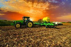 New John Deere   Nutrient applicator  attachment Nutrient Application Equipment John Deere Equipment, Old Farm Equipment, Heavy Equipment, Case Ih, New Holland, Big Ford Trucks, Chevy Trucks, Pickup Trucks, Motocross