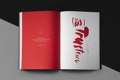 OFFF UNMASKEDA new art book celebrating the 15th edition of Barcelona's OFFF festival is as unique as the event itself. Featuring contributions from renowned illustrators and graphic designers, OFFF Unmasked is a journey into a parallel world, portrayin…