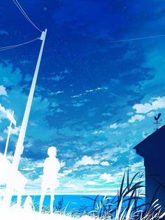 http://totalmatomedia.blog.fc2.com/blog-entry-2057.html