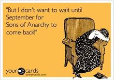 #SOA sons of anarchy