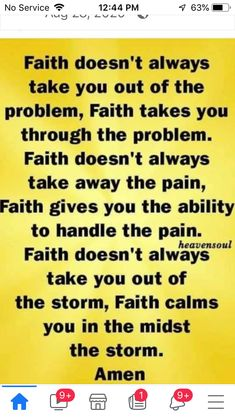 Bible Verses Quotes Inspirational, Inspirational Prayers, Prayer Quotes, Words Of Encouragement, Spiritual Quotes, Faith Quotes, True Quotes, Bible Quotes, Positive Quotes