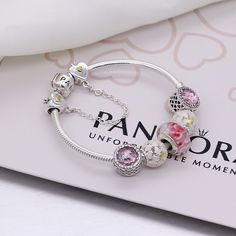 [Special Offer & Time Limited]PANDORA Bracelets25 | Special price: £179.98 | Buy now: http://www.pandorasale2012.com/special-offer-time-limited-pandora-bracelets25.html