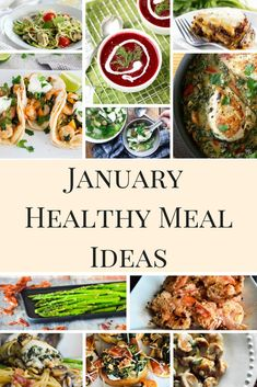 January Top 10 Healthy Meal Choices along with a monthly recap, just my whisking thoughts, rambling around in my brain, keeping me up late at night. Spaghetti Recipes | Lunch Recipes | Dinner Recipes | Fish Dinner | Stuffed Fish | Pasta Recipe | Weeknight Recipe | Simple Recipe |Seafood Recipe | 60 minute meal Flounder Recipes | Side Dish Recipes |Sunday Dinner | Vegetable Sides | Veggies | Bacon Recipe | Quick Recipe | 15 minute Recipe | Appetizers | Valentines Day | Superbowl