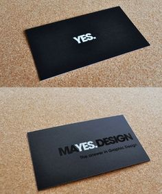 embossed business card mockup psd free by graphicburger disea'o
