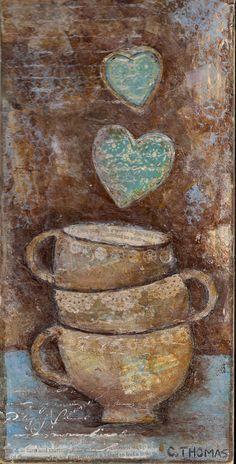 http://ueberschriftennews.blogspot.com/2012/02/oder-lach-dich-schlank-von-lena-gluck.html Love  Coffee