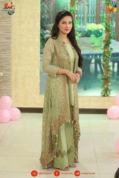 Get it at amani www.facebook.com/2amani #pakistani #Indian #bridal #asia #shalwar #kameez #2016 #dresses #fashion Indian Wedding Bridal Lehenga Photos #lehenga #choli #indian #hp #shaadi #bridal #fashion #style #desi #designer #blouse #wedding #gorgeous #beautiful #bestdressed #abaira #hsy #pakistaniweddings #pakistanifashion #gorgeous #model #pakistan #wedding #clothes #pakcouture #pakistanfashion #desi #bridal #karachi #lahore #islamabad #dubai #london #newyork #desifashion #desicouture…
