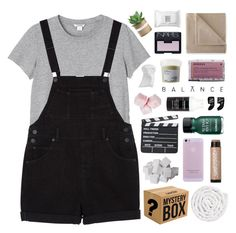 """""""i never thought i'd be a killer 