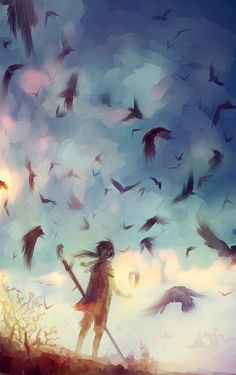 TUDTAD-E: A fészekrakás időszakát kivéve a sarló fecske az egész életét a levegőben tölti.