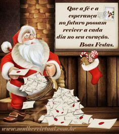 Merry Christmas Sign, Xmas, Happy Holidays, Christmas Stockings, Ronald Mcdonald, Garden Sculpture, Holiday Decor, Prints, Cards
