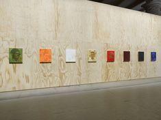 58th LA BIENNALE DI VENEZIA – MAY YOU LIVE IN INTERESTING TIMES Ryoji Ikeda, Venice Biennale, Italian Artist, Consumerism, Times, Lynx, Culture, Magazine, Contemporary