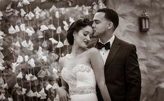 Nashville Wedding Photographer #wedding #photo #bride #nashville #photographer #nashvilleweddingphotographer