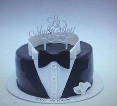 Cake Designs, Flowers, Food, Tattoo, Essen, Meals, Royal Icing Flowers, Flower, Yemek
