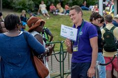 Just the ticket! Yesterday's Wimbledon Ticket Resale takings of £15,870 for charity are matched by HSBC Sport. Wimbledon 2015