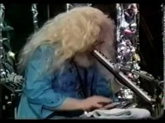 Hermeto Pascoal Live in Montreux 1979