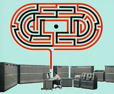 http://www.wired.com/2016/04/office-technology-assessment-congress-clueless-tech-killed-tutor/