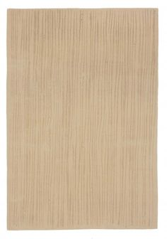 Flake Sable by The Rug Company