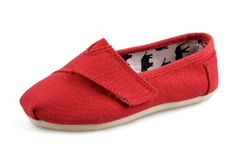 where to buy shoes cheap toms outlet Cheap Toms Shoes, Toms Shoes Wedges, Toms Shoes Outlet, Buy Shoes, Women's Shoes, Shoes Sneakers, Cheap Designer Shoes, Glitter Toms, Red Bottom Shoes