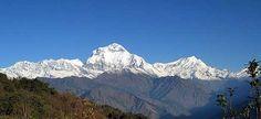 Around Dhaulagiri trek  http://basecamptrekking.com/dhaulagiri-trekking-nepal/around-dhaulagiri-trek